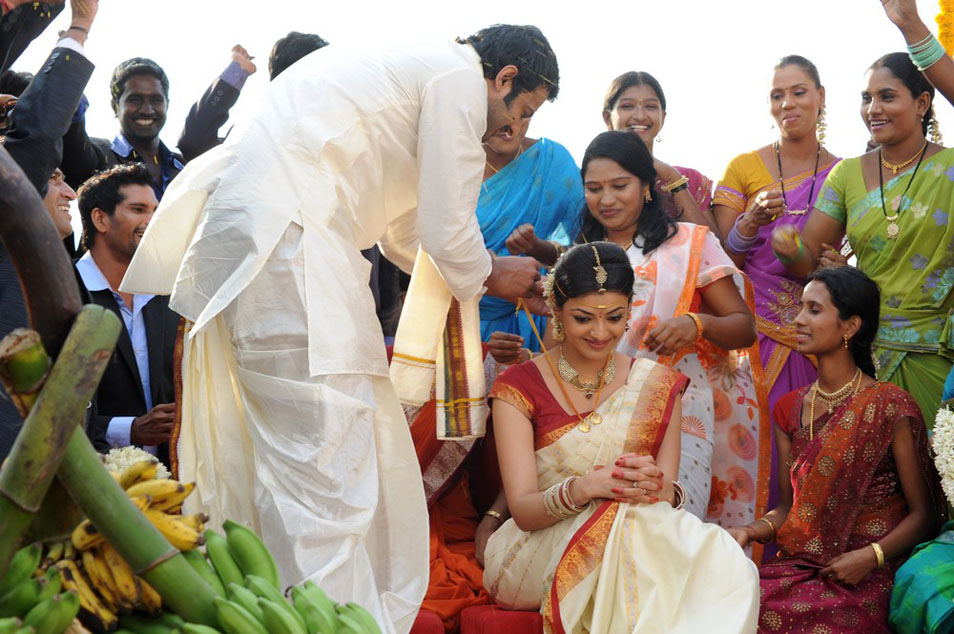 Prabhas 2 Prabhasfans Prabhas Going To Marriage