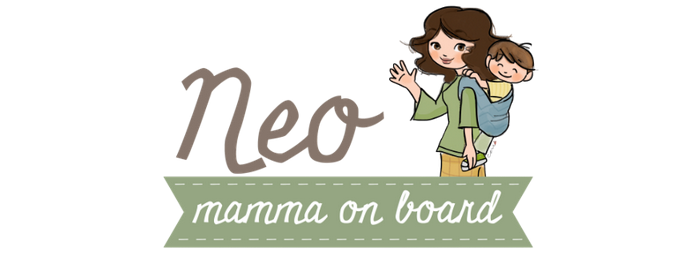 NeoMamma On Board