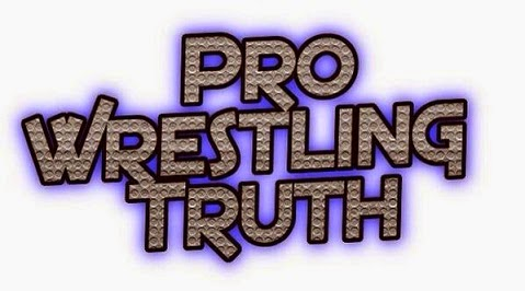 Visit Pro Wrestling Truth for Insight & Analysis on everything going in the world of Pro Wrestling!