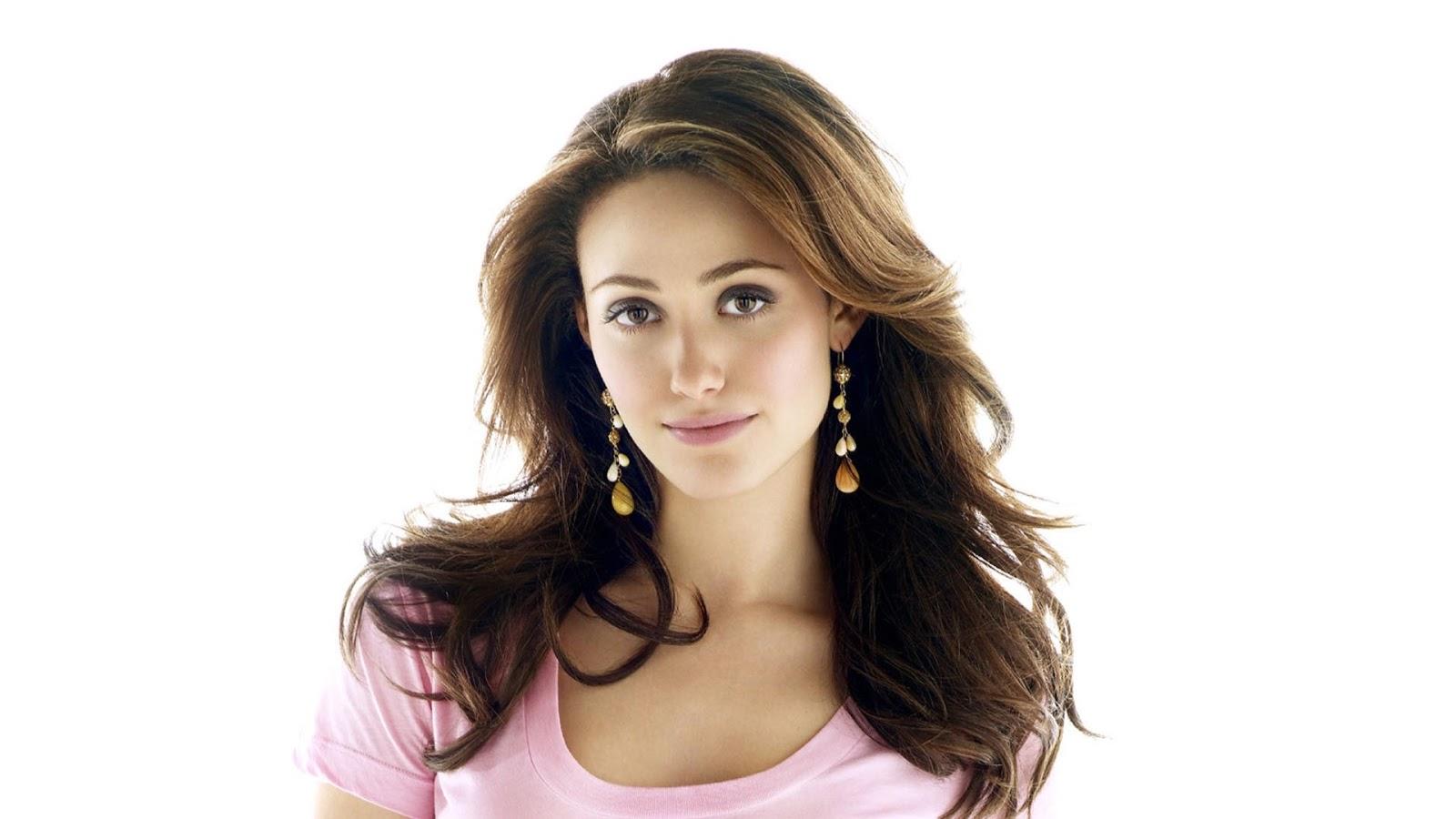 Celebrities HD Wallpapers   Models & Girls HD Wallpapers ...