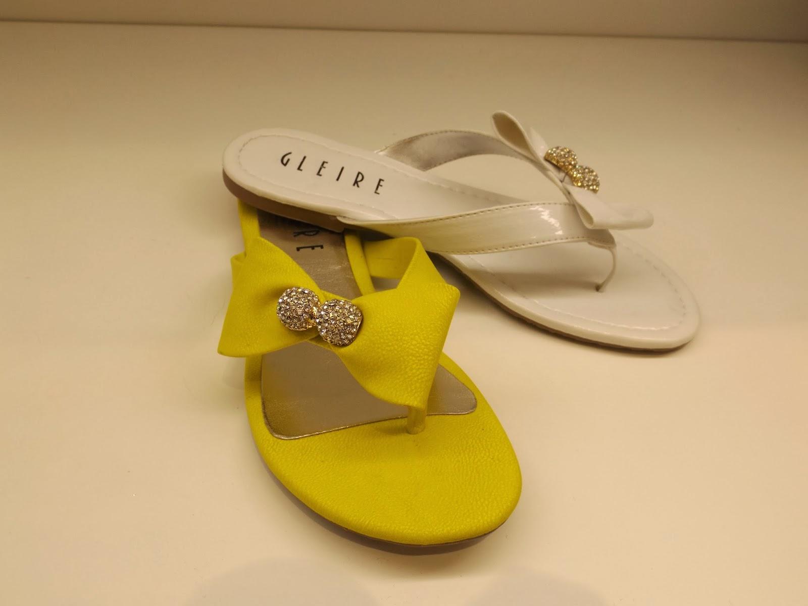 blog de moda de ribeirão preto, sapatos, sapatilhas, rasteiras