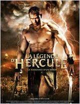 La Légende d'Hercule 2014 Truefrench|French Film