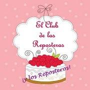 Soci@s del Club de l@s Reposter@s