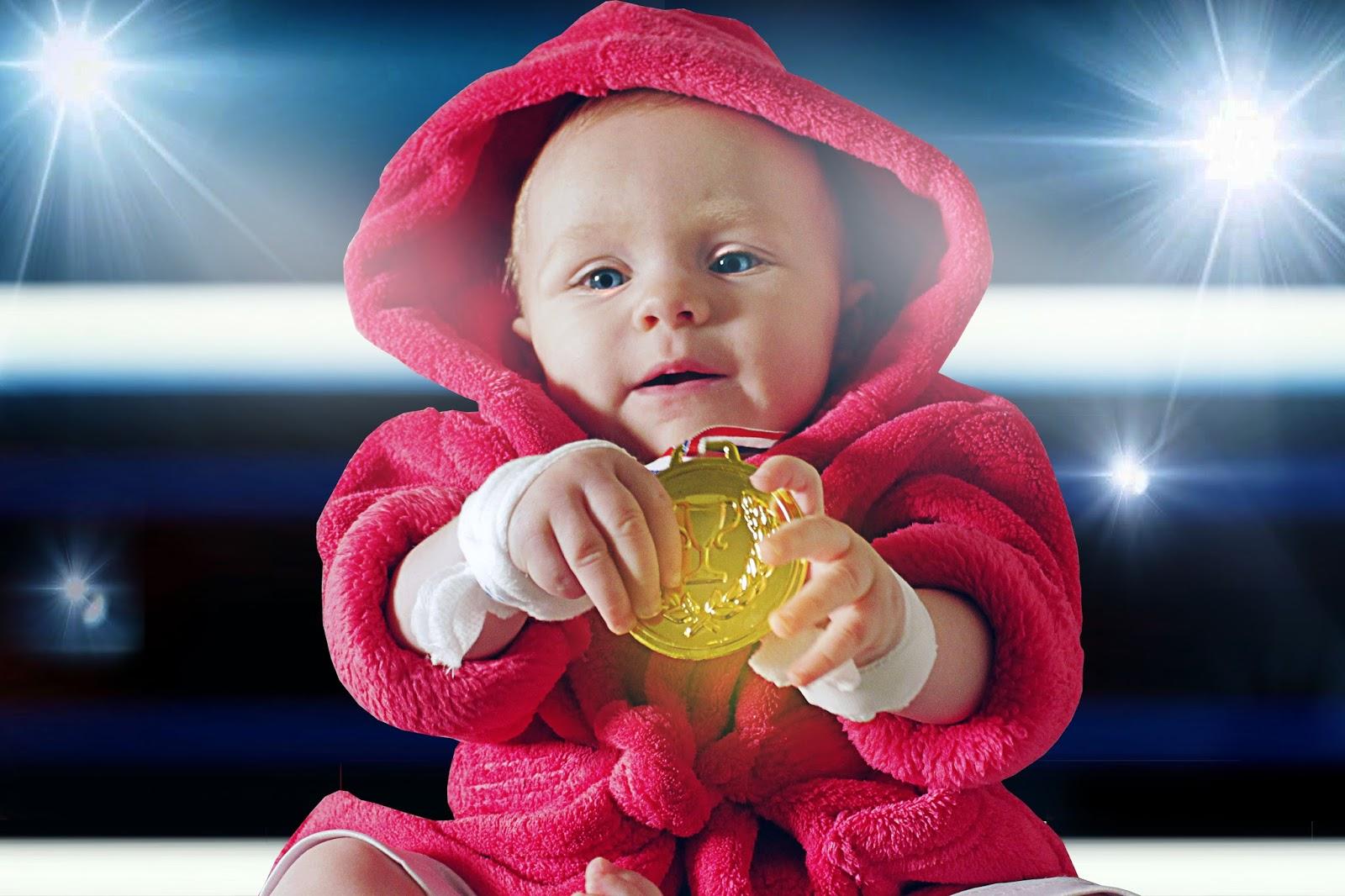 12 Baby Halloween Costumes | Lyla & Co.