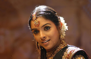 Bollywood Actress Asin HD Wallpapers