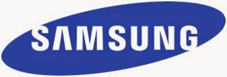 Daftar Harga HP Samsung Mei 2015 Terbaru