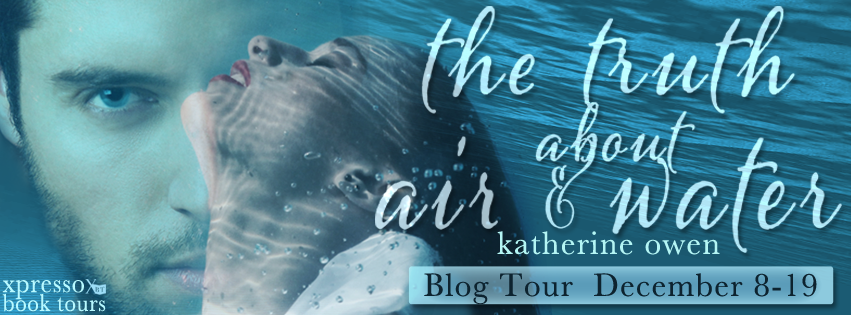 http://xpressobooktours.com/2014/09/26/tour-sign-up-the-truth-about-air-water-by-katherine-owen/)