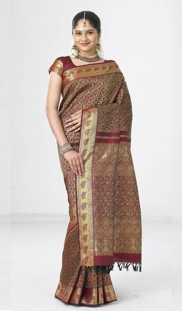 wedding sarees, kanchipuram silk sarees,Kanch Pattu Saree,New Indian Designer Collection of Bridal Sarees ,Cotton Sarees, Cotton Designer Saris,Cotton Sarees,bridal saree, wedding sari, party wear sarees, traditional indian sarees like zari, silk, printed,Sarees,Saree,Sarees,Saree