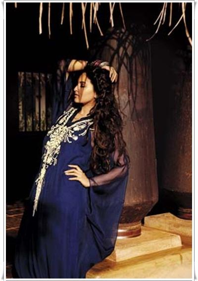 sonakshi sinha in sri lanka photo gallery