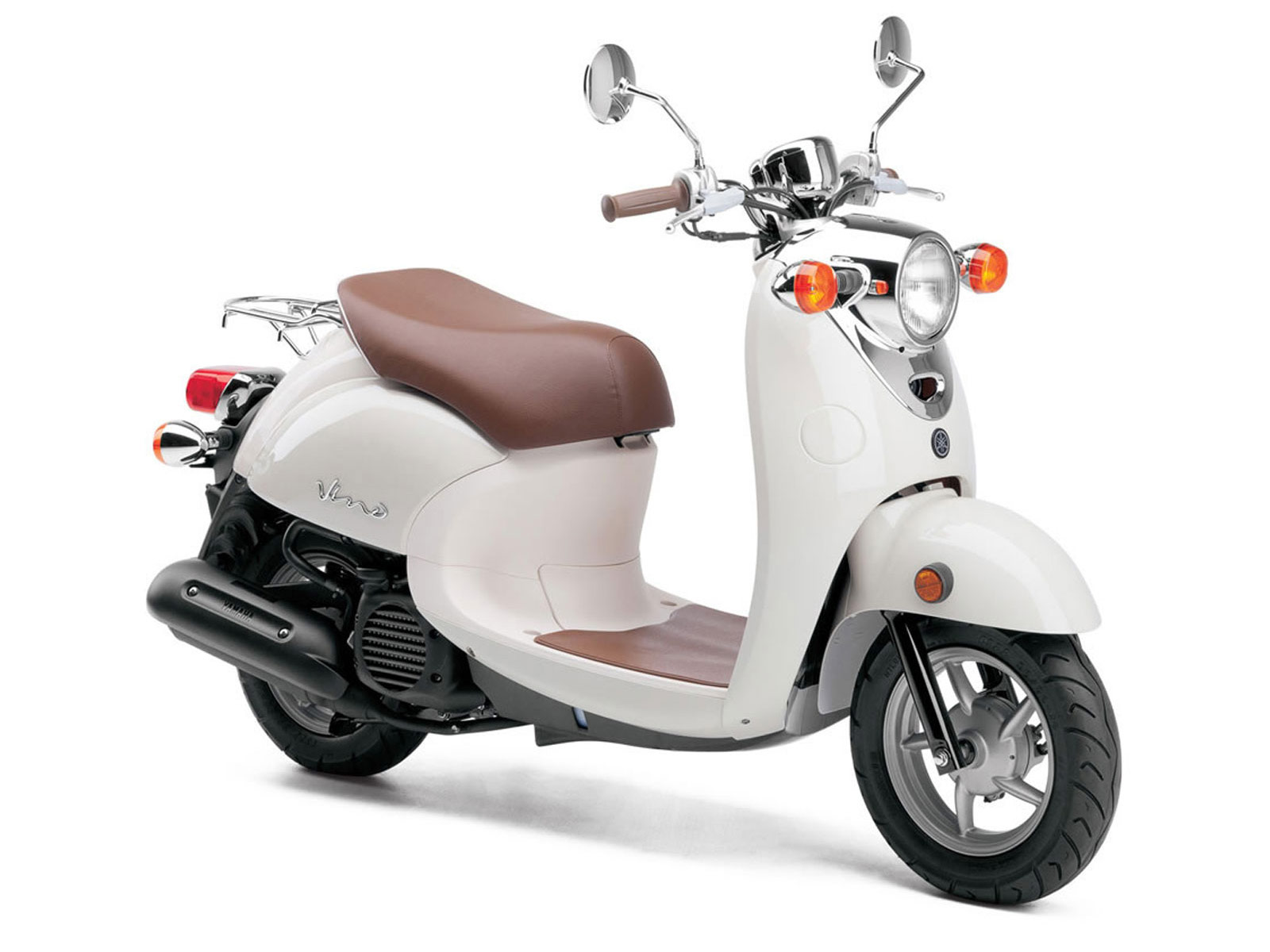 Buy New Vespa Sydney