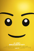 descargar JBeyond the Brick: A lego brickumentary  gratis, Beyond the Brick: A lego brickumentary  online