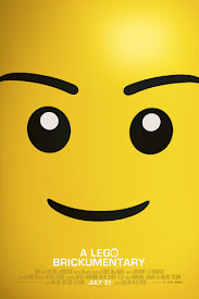 descargar JBeyond the Brick: A lego brickumentary  gratis, Beyond the Brick: A lego brickumentary  online