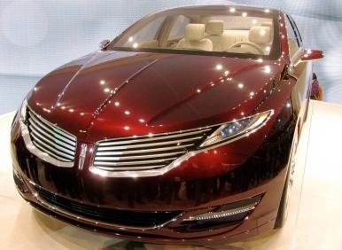 http://3.bp.blogspot.com/-mdzZMlCoAiw/Tz5IeCWTf8I/AAAAAAAAAqA/L3pa-Qm7_2w/s1600/2012-Lincoln-MKZ-Concept-5.jpg