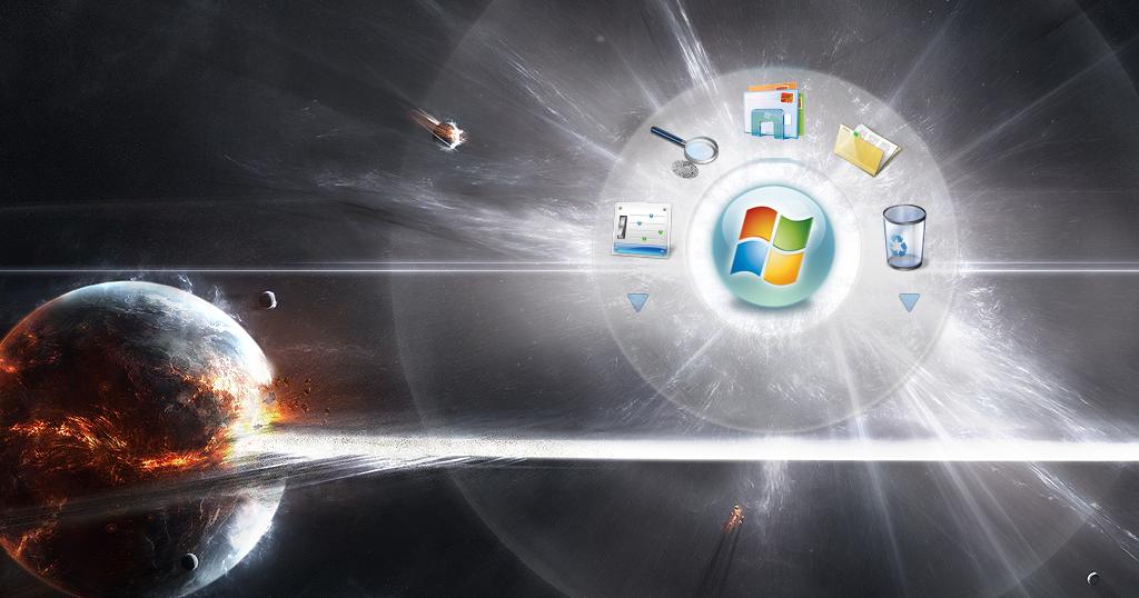 Cara Download Game Pc Di Windows 8