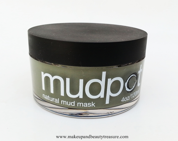 Natural-Mud-Facial-Mask
