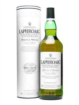 Laphroaig+Triple+Wood.jpg
