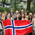 education of norway