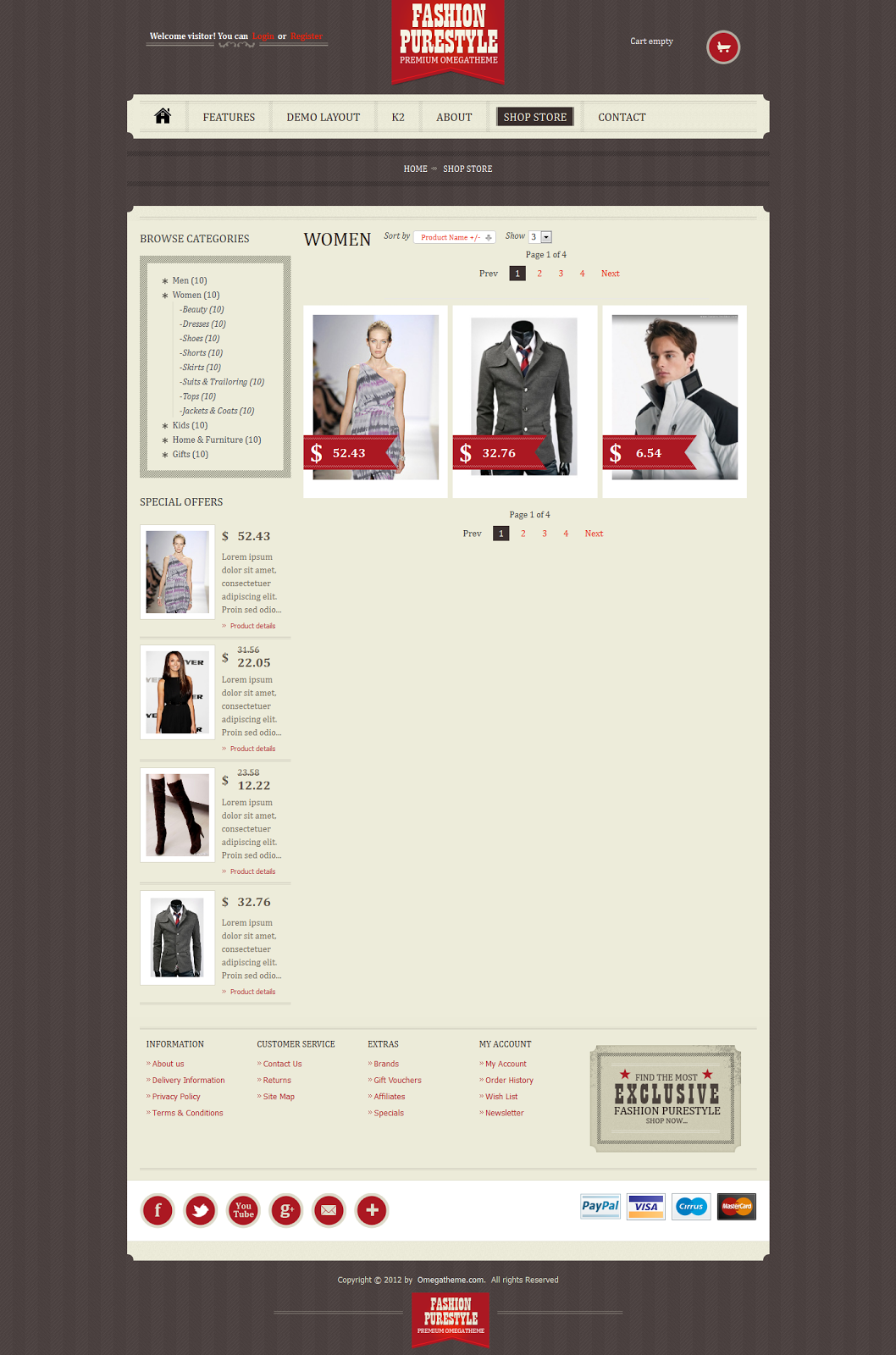 OT-PureStyle-Classical-fashion-store-Premium-template-for-Joomla