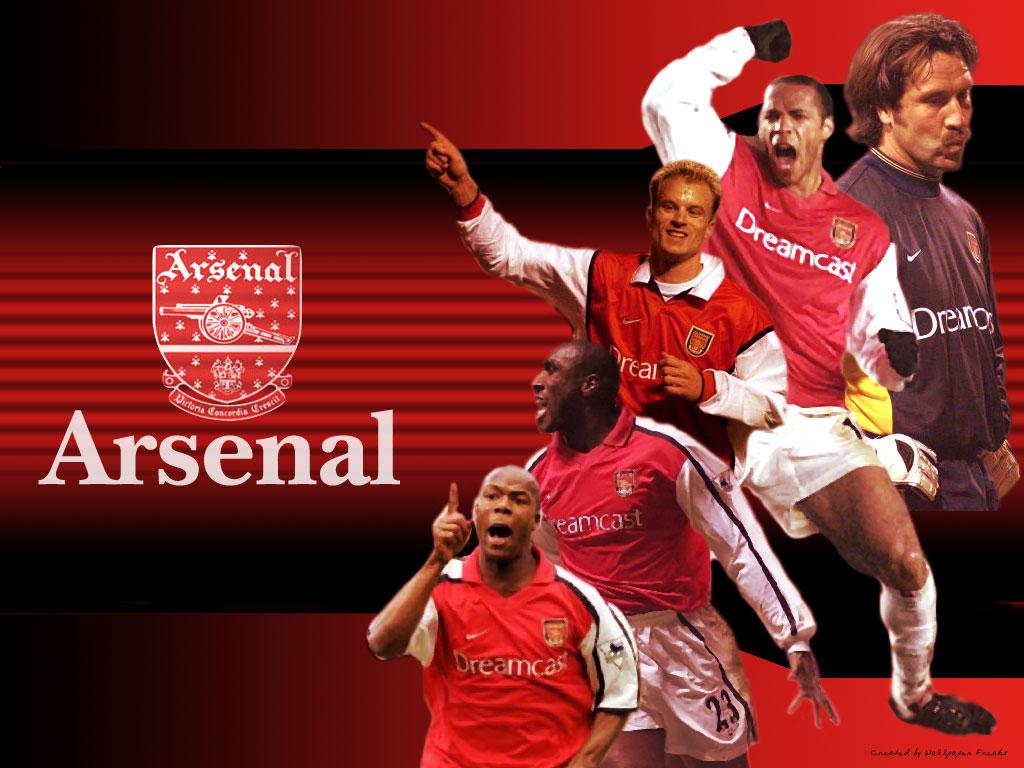 http://3.bp.blogspot.com/-me3bLuUhOok/TaHYH8BiFsI/AAAAAAAAB6Y/9boZ4iIXji4/s1600/Arsenal+Team+Wallpaper.jpg