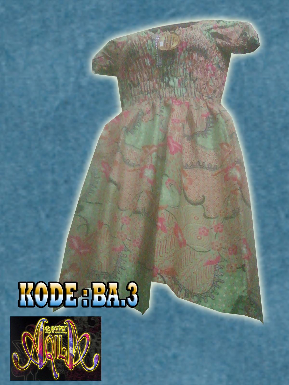 BAJU ATASAN BATIK WANITA KODE BA3, Batik Halus, tidak Panas dipakai, cocok untuk digunakan sebagai baju harian anda untuk waktu bersantai anda.SPECIAL PRICE Rp. 45.000/potong, informasi hubungi : 085742125550 (Indosat),http://batikaqila.blogspot.com