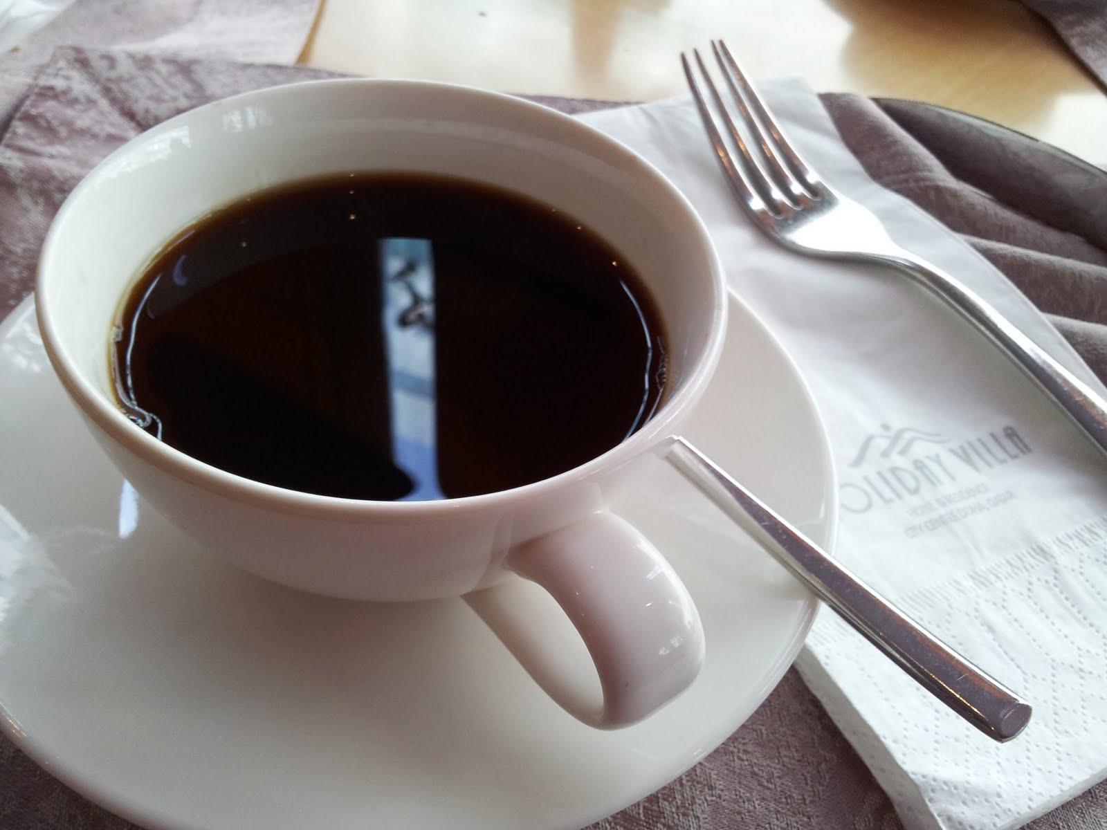 ♥♥♥ Aspoň na kafíčko ♥♥♥