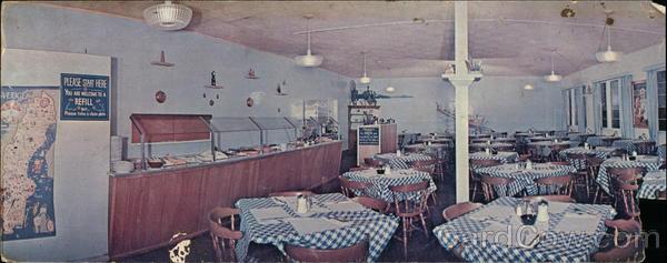 bit of sweden restaurant in san diego