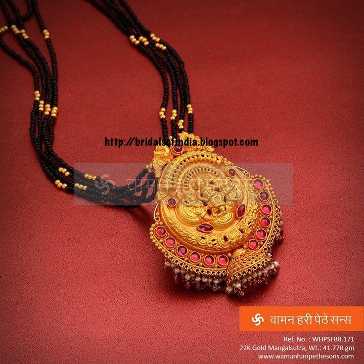Bhima Jewellery Bands: Fashion World: Traditional Stylish Gorgeous Beautiful And