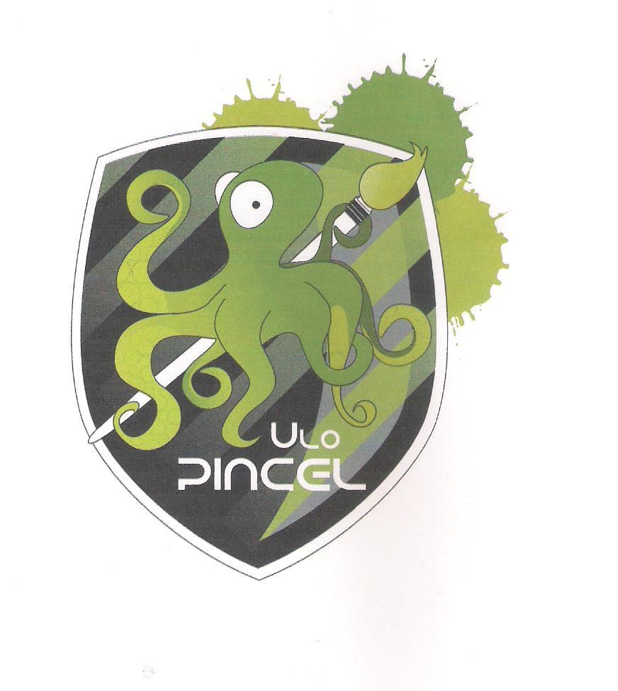 Ulo Pincel