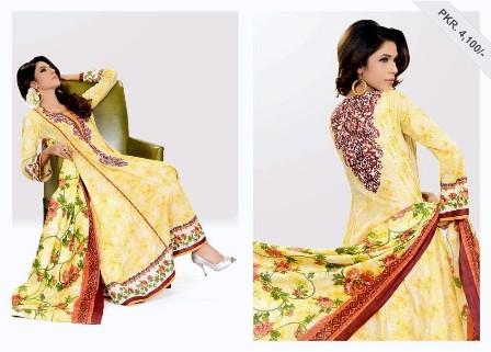 Back-&-Front-Designer-Gala-Style