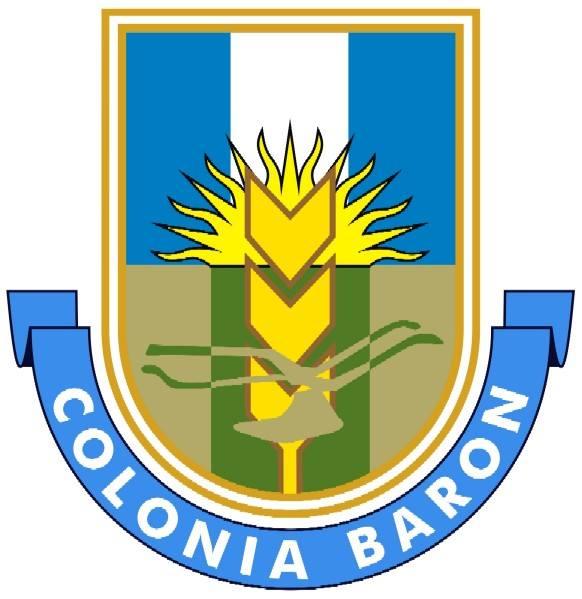 Municipalidad de Colonia Baron