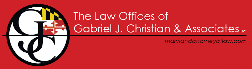 Gabriel J. Christian and Associates, LLC