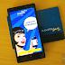 "Aplikasi Resmi ""Mandiri e-cash"" Dari @bankmandiri @mandirifiesta Untuk Lumia Windows Phone"