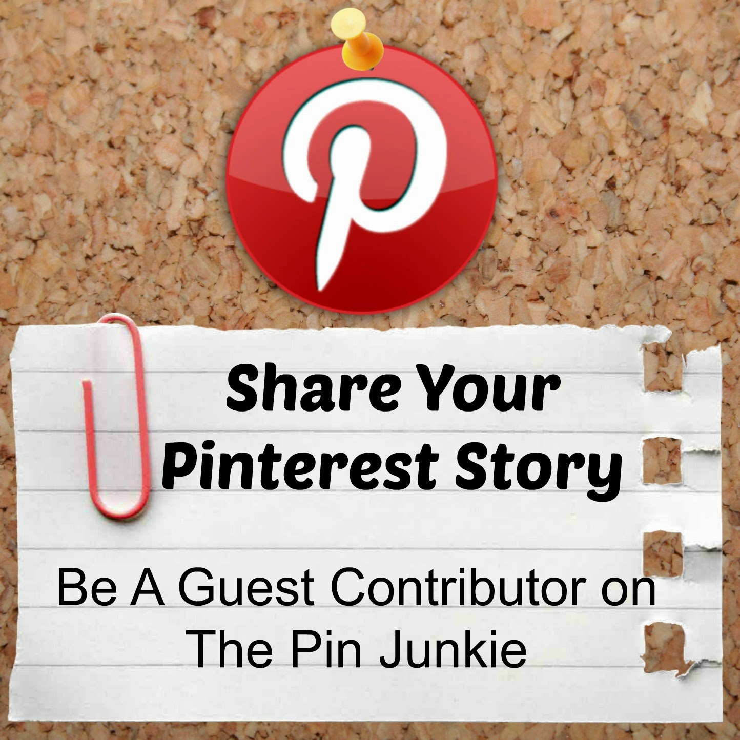 http://www.thepinjunkie.com/p/share-your-pinterest-story.html