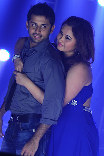 Gunde Jaari Gallanthayyinde Movie Latest Stills