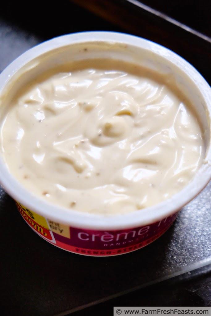 http://www.farmfreshfeasts.com/2015/04/potato-sauce-fast-easy-holiday-recipe.html