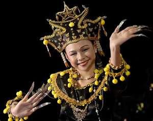 queen of lepa