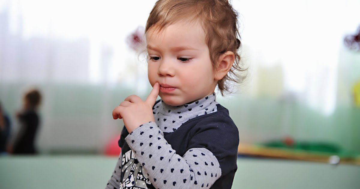 child temperament Developing a better understanding of your temperament and how it fits with your child's temperament can help you become a more effective parent.