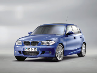 BMW I Series Reviews