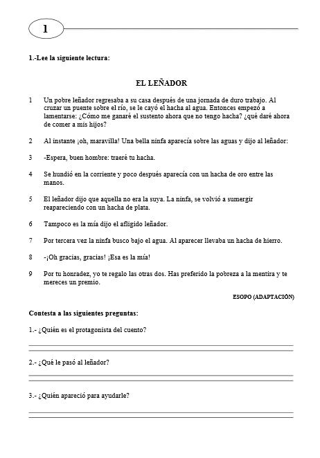 http://www.actiweb.es/bejherro/archivo4.pdf