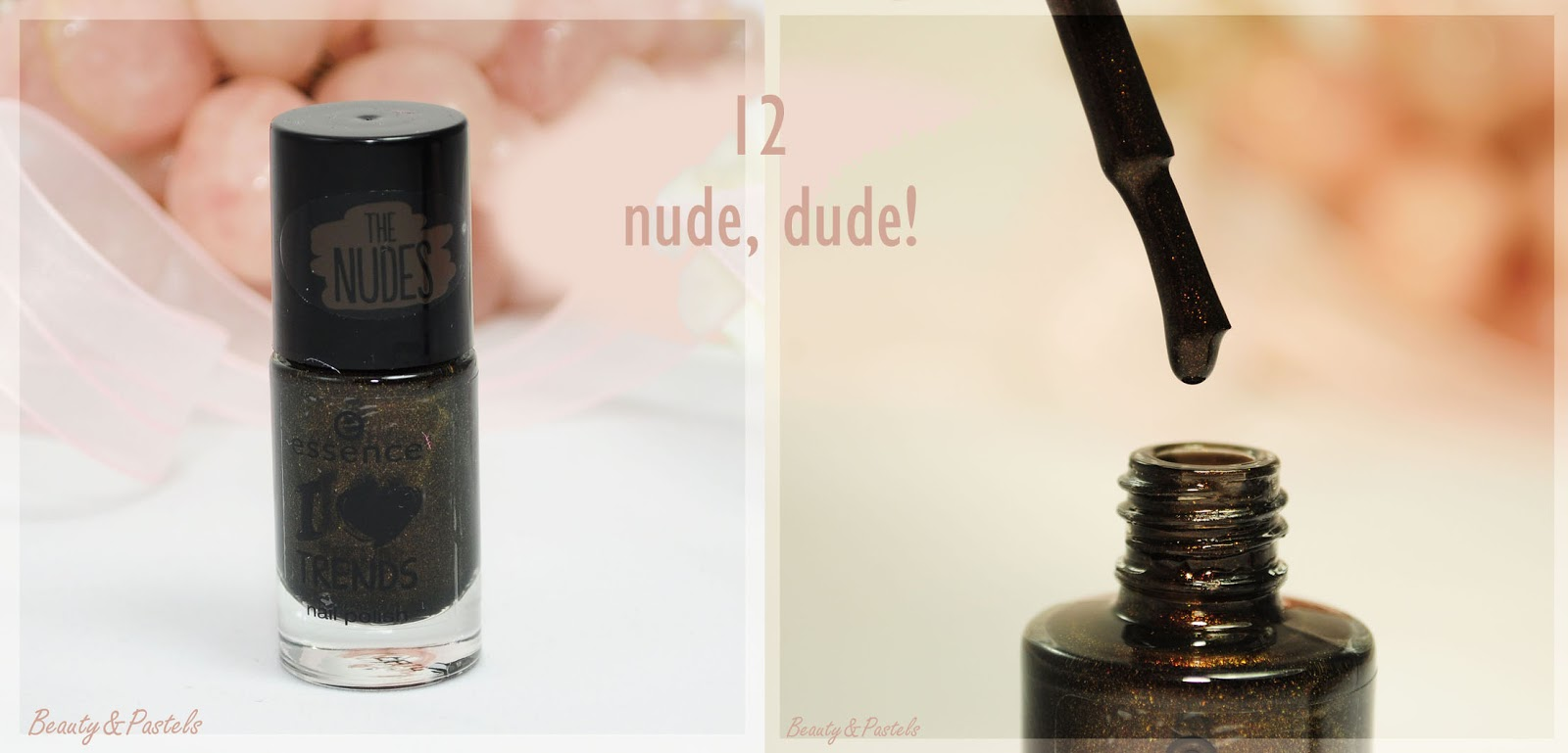 essence-it's-nude-dude!