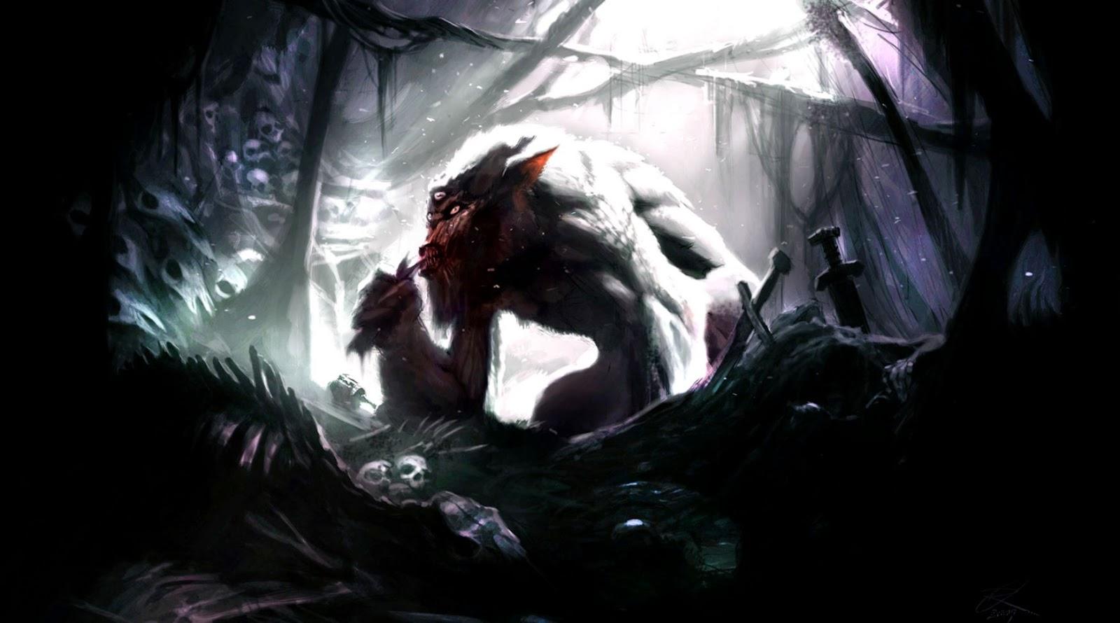 Dragonborn The Elder Scrolls V Skyrim Artwork Video Games Wallpaper
