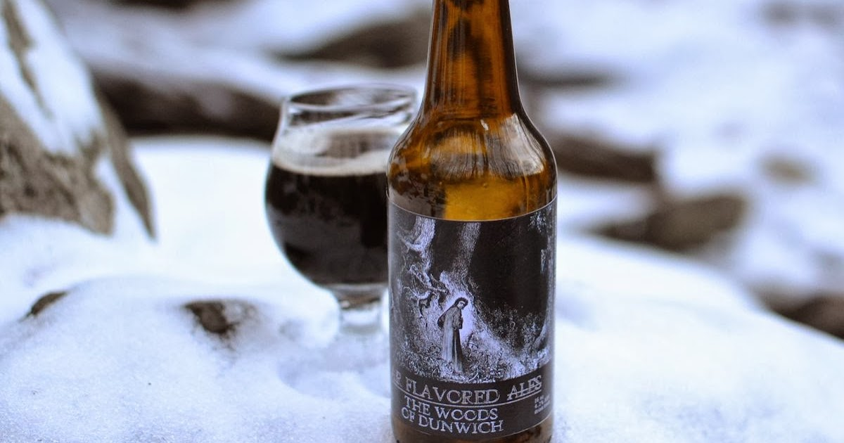 Session Black IPA on Oak Chips - Recipe & Tasting Notes ...