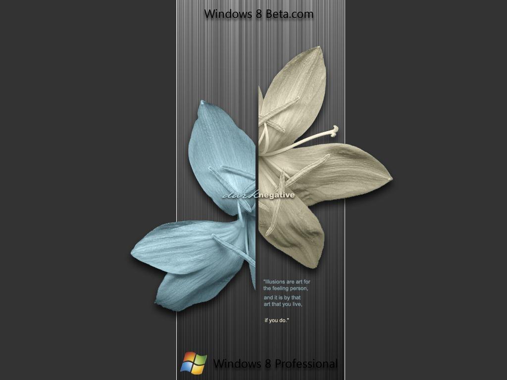 http://3.bp.blogspot.com/-meEErRphlME/T3p0ZF72iRI/AAAAAAAACcs/dktmScp5Tno/s1600/Windows-8-wallpaper_3.jpg