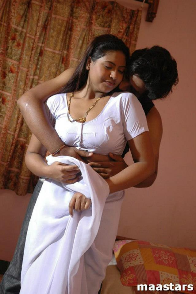 Read malayalam sex stories online