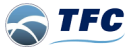 Tanganyika Flying Co logo