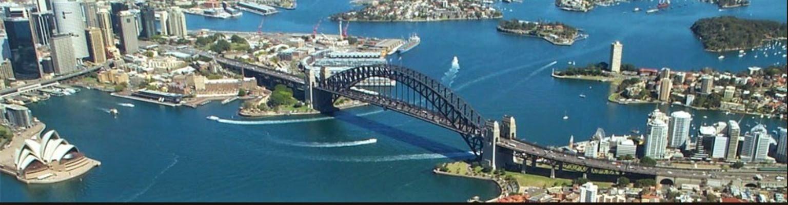 Sydney harbour bridge climb discount coupons