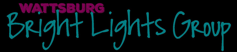 Wattsburg Bright Lights Group