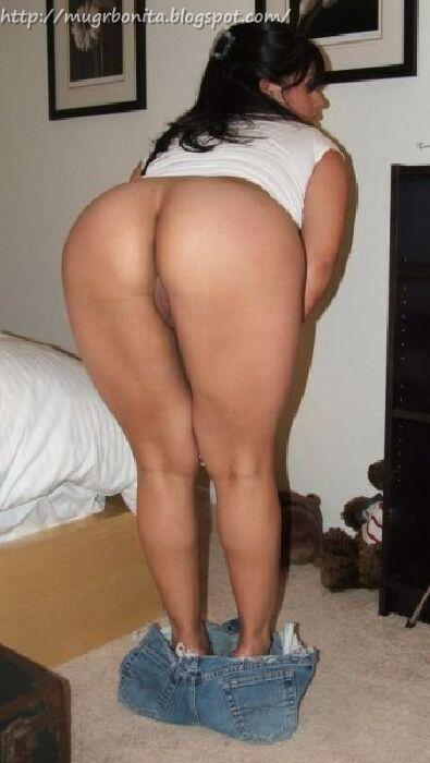 sinonimos ejemplos videos de prostitutas amateur