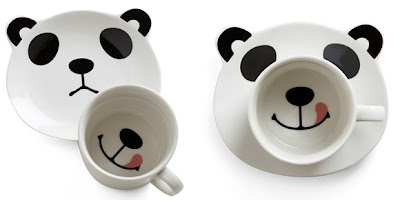 Cool Panda Inspired Products and Designs (15) 14