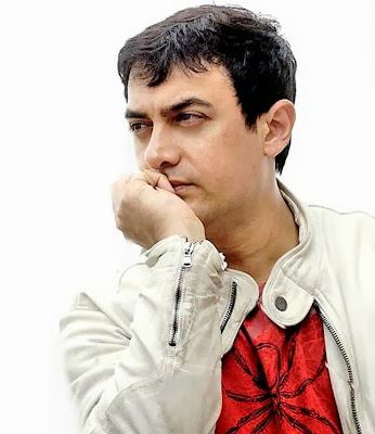 aamir khan-with-white-background
